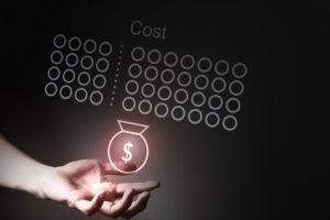 FXの「手数料0円」の仕組みと他に注意すべき4つのコスト