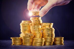 プロ直伝!FXのスワップポイントで利益を上げる方法と4つの注意点