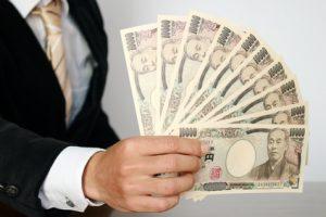 お金が欲しい!誰でもらくらくお金を得られる11の方法
