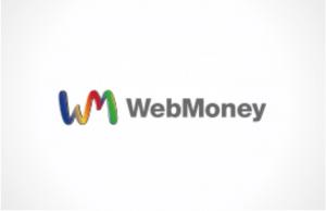 ウェブマネー クレジットカードのアイキャッチ