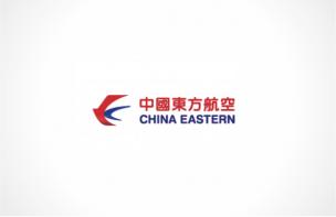 中国東方航空 マイルのアイキャッチ