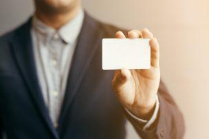 クレジットカード デメリットのアイキャッチ