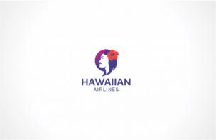 ハワイアン航空 マイル のアイキャッチ