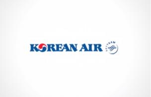 大韓航空 マイルのアイキャッチ