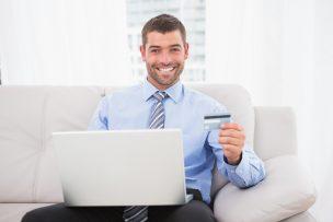 デビットカード 分割のアイキャッチ