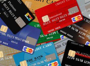 デビットカード 種類のアイキャッチ
