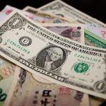 外貨預金とは 9つの投資比較でわかるおすすめしない全理由