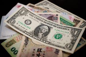 外貨預金とは|9つの投資比較でわかるおすすめしない全理由