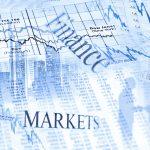 外貨預金とFXを徹底比較|7つの違いと成功するための始め方