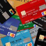 クレジットカード まとめる