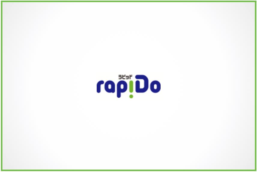 ラピッドのイメージ