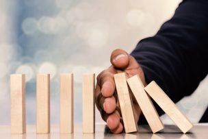 投資のプロが教える!ソーシャルレンディングの4つのリスクと回避策