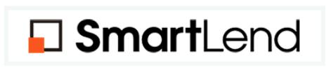 スマートレンドのロゴ
