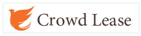 クラウドリースのロゴ
