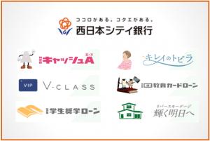 西日本シティ銀行カードローン辛口レビュー|口コミでわかる全注意点