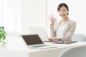 安全に副業を行うための4つのポイントとおすすめ副業10選