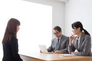 会社に副業がばれないための4つのポイントとおすすめの副業43選