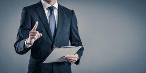 おすすめが一目でわかる!100種以上の副業 一覧完全ガイド
