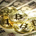 仮想通貨はバブルなの?金融のプロが今後の投資状況を解説