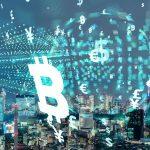 2つの分析で今後の仮想通貨市場を徹底予想!期待の銘柄6選