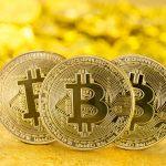 仮想通貨って儲かるの?金融のプロが仕組みを解説し期待の4銘柄紹介