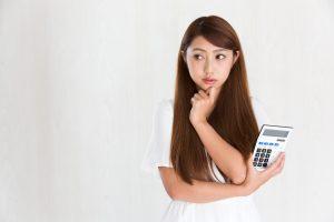 家にいながら1日で1万円以上稼げる!女性におすすめの副業12選