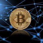 これからの仮想通貨ってどうなの?今後の投資環境とおすすめ通貨4選