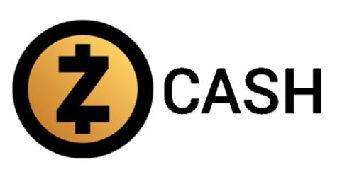 Z CASHのイメージ
