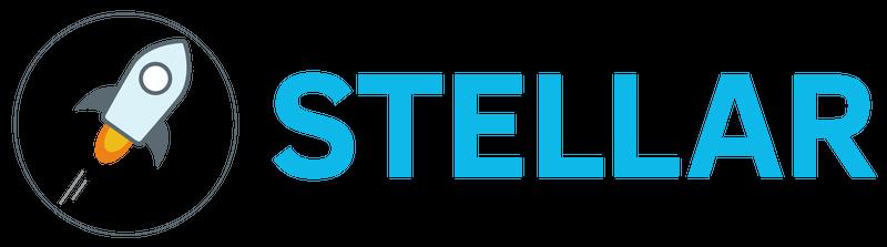 Stellarのロゴ
