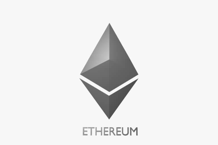 Ethereumのイメージ