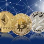 2018年の仮想通貨はどうなるの?30銘柄から選ぶおすすめ通貨14選