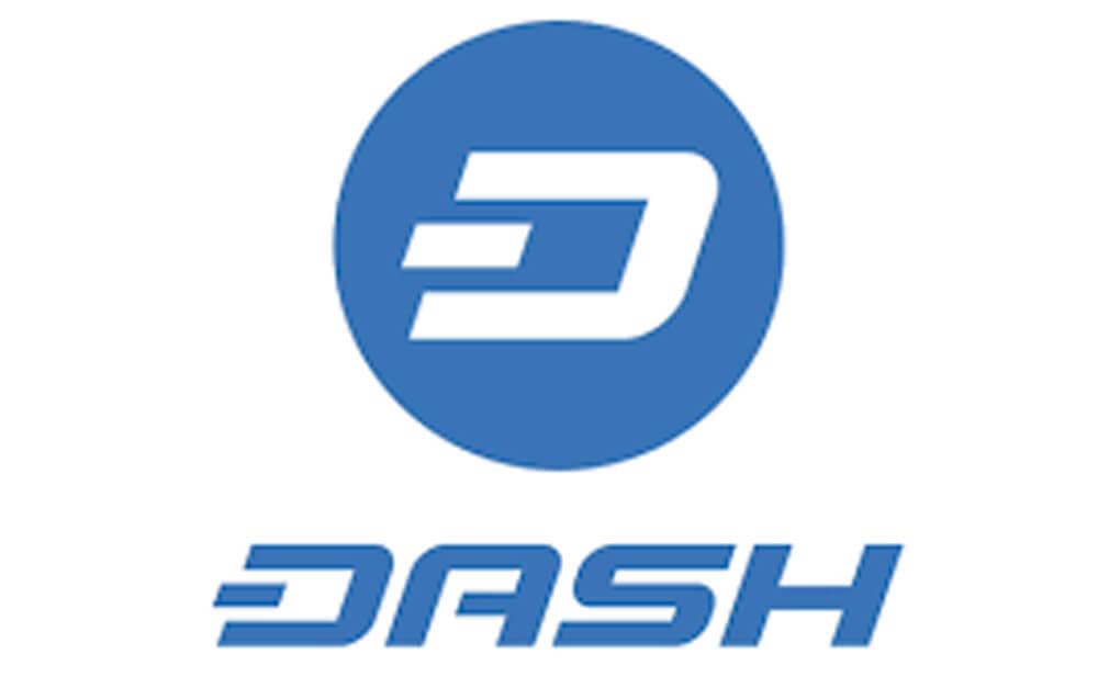 Dashのイメージ