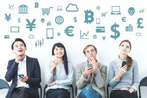 世界一わかりやすいビットコインの始め方 !おすすめ取引所3選
