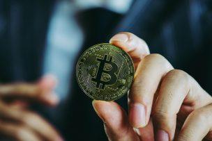 1500種類の仮想通貨から厳選された今年有望な草コイン6選