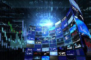 仮想通貨をこれから始める方におすすめの取引所ランキングTOP5