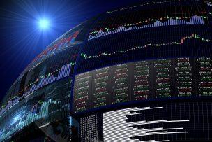 30社以上の仮想通貨取引所を比較!本当に使うべき取引所5社