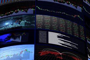 ビットコインを始める方におすすめの取引所ランキングTOP5