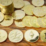 アルトコイン取引をしたい方におすすめの取引所ランキングTOP5
