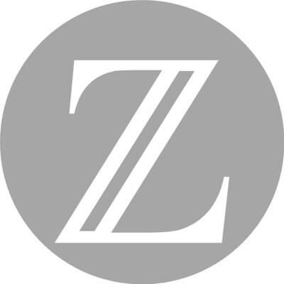 Bitzenyのイメージ