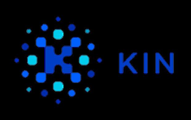 Kinのイメージ
