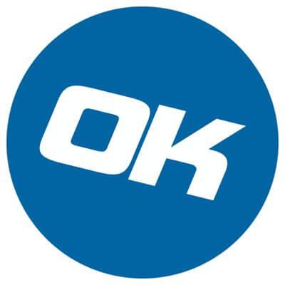 OKcashのイメージ
