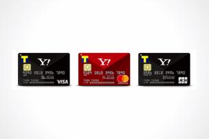Yahoo! JAPANカード アイキャッチ