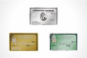 アメックス 法人カードのアイキャッチ(2019年版)