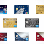 ana マイル クレジットカードのアイキャッチ(2019年8月版)