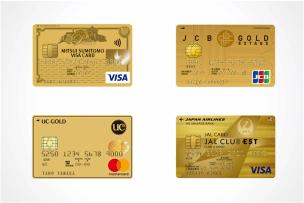 ヤング ゴールドカード アイキャッチ 2019年5月版