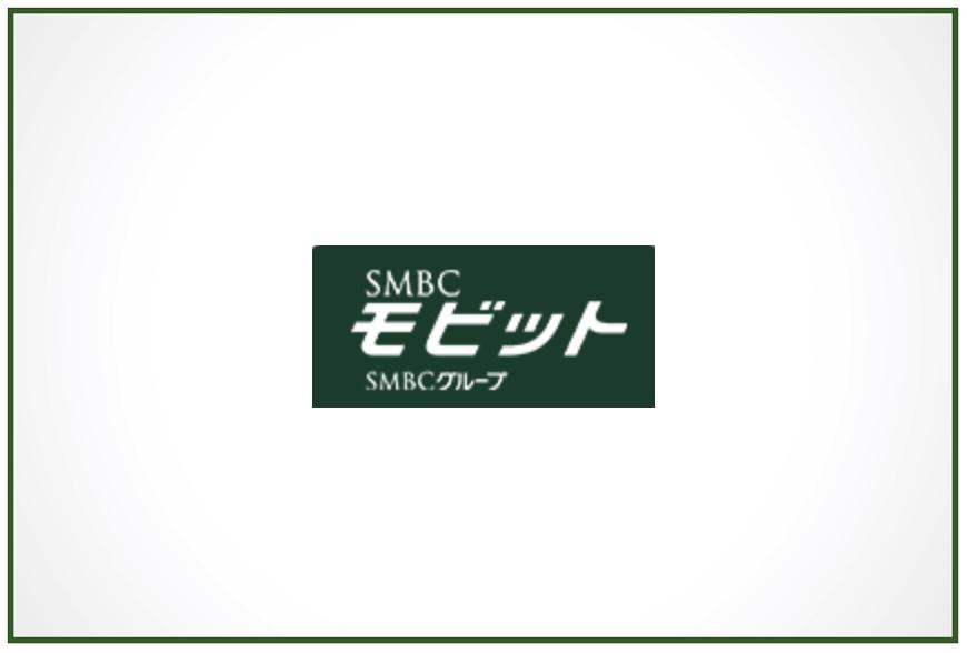 モビット公式ロゴ