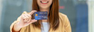 クレジットカード メインのアイキャッチ