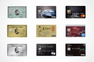 クレジットカード かっこいいのアイキャッチ(2020:12)