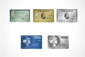 アメックス 法人カードのアイキャッチ(2020年9月版)