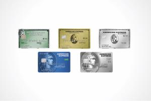 アメックス 法人カードのアイキャッチ(2020年7月版)